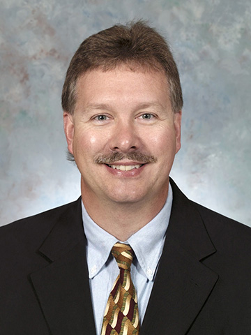 David Vacek