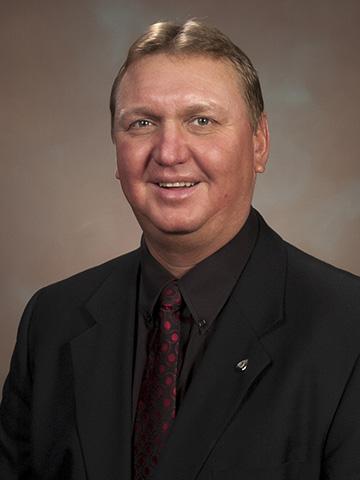 Randy Skala