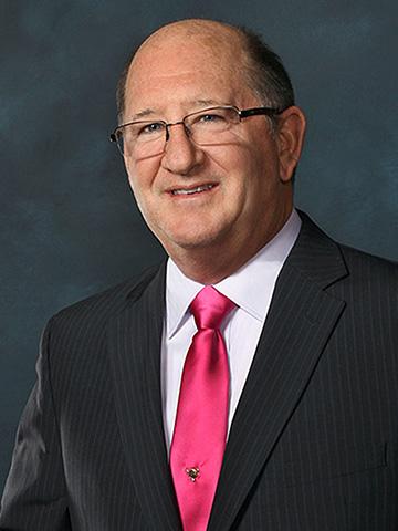 John Abney