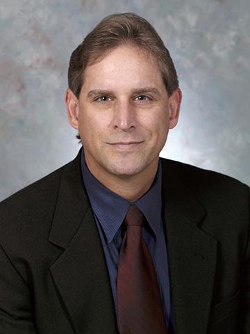 David Honeycutt