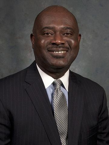 Kofi Intsiful