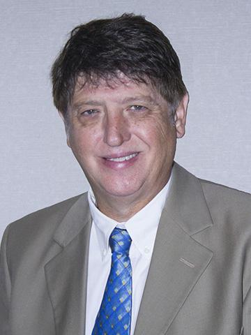Wallace Stoelting