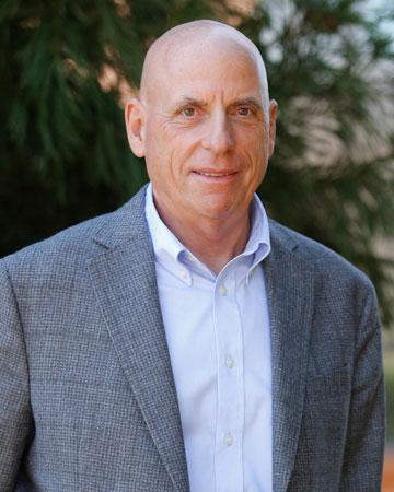 Michael Wisinski