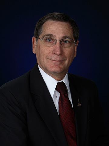 Karl Drescher