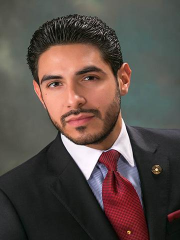 Noel Nieves Gonzalez