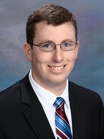 Jason Eiler