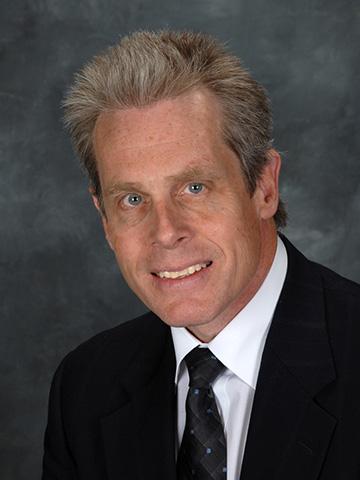 Jeffrey Boe