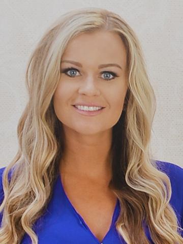 Bethany Scott