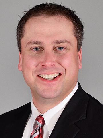 Theodore Kaminski
