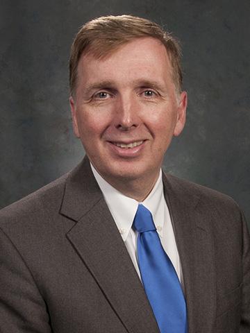 Charles Sheehan