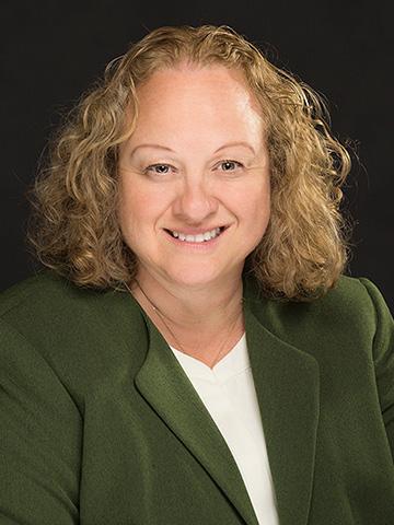 Denise Marchetti