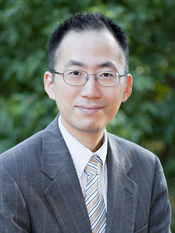 Satoshi Aoki