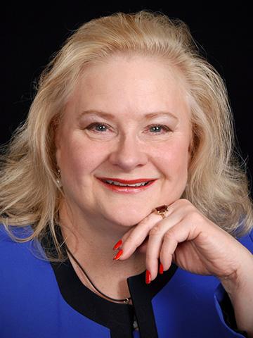 Carol Sullivan