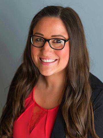 Michelle Kairschner