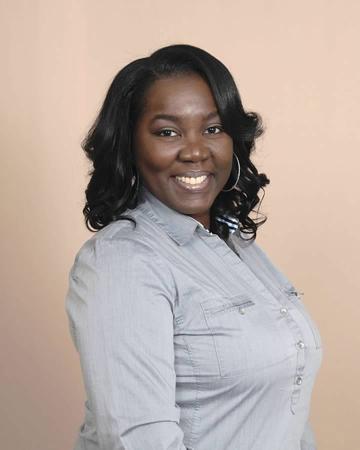 Yvette Chaney