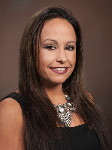 Sandra Archer