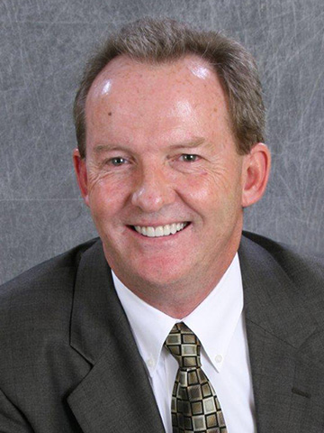 Joe Bloomer