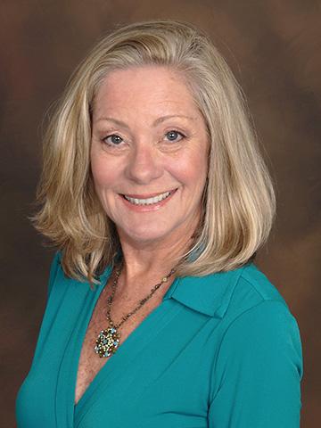 Susan Schluth