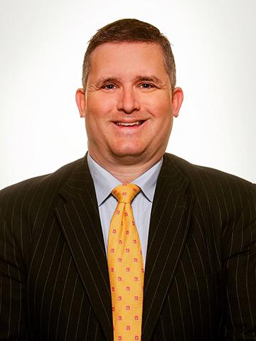 Robert Page