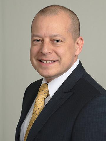 Alan Sentman