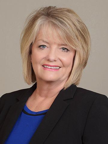 Pamela Gilleland