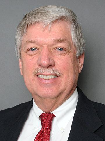 Nelson Gathagan