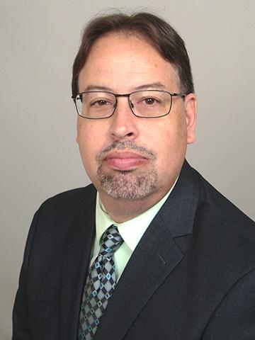 Glenn Nataupsky
