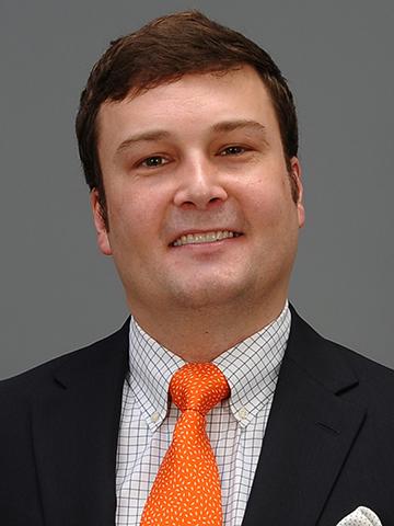 David Branton