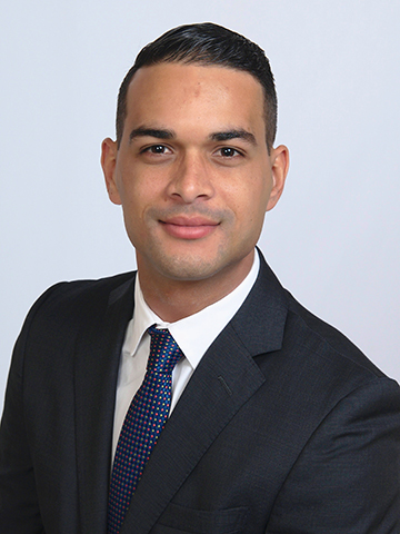 Jose Ramos Vazquez