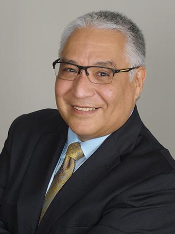Maximo Lopez