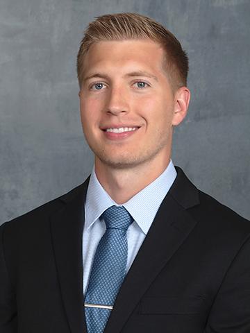Cameron Jacobs