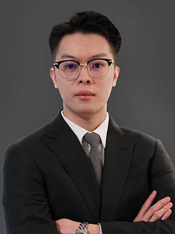 Zhujie Lu
