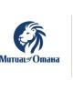 Omaha-Logo-EmailSmall