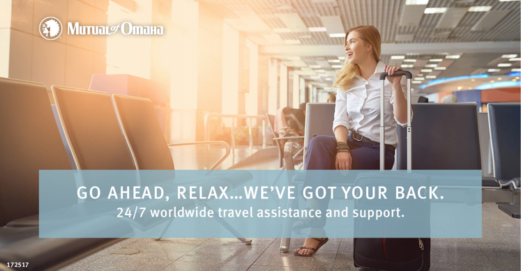 travel assistance case study - Manila